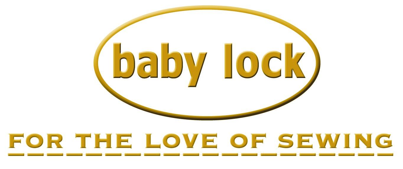 Baby Lock Sewing Machines Ambassador