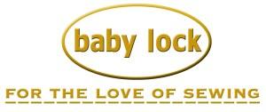 Baby Lock Sewing Machines