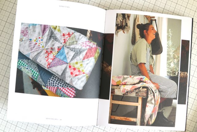 Quilt photography Quilt Recipes