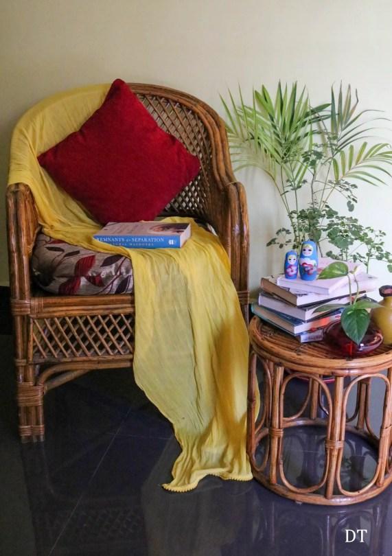 diarytale readers corner