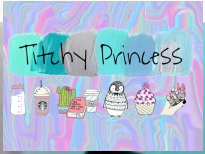 TitchyPrincess| Review | www.diaryzapp.com