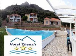 Theasis-Hotel Banner-provolis