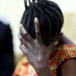 Viols et actes de barbarie sur une gamine de six ans: Babacar Ndiaye arrêté aux Parcelles