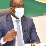 Covid-19: Abdoulaye Diouf Sarr réceptionne, ce mardi, près de 500 000 doses de vaccins