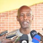 Evolution de la pandémie : le ministre Samba Sy recommande le télétravail