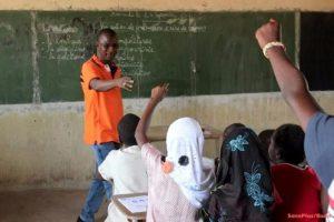 Ponctions sur salaires: Deux bonnes nouvelles pour les enseignants grévistes