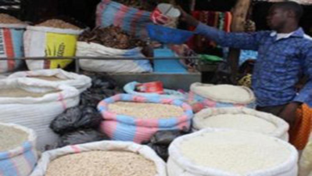 Ramadan 2018: L'Unacois annonce une inflation des prix, l'Etat dément