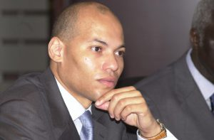L'affaire de la mule de Karim Wade: la montagne a accouché d'une souris