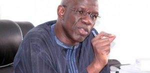«Le pays a connu une mal gouvernance et une corruption jamais atteintes»