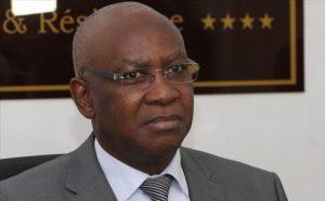 Démission, crise scolaire et attaques des enseignants: Le cours de Serigne Mbaye Thiam !