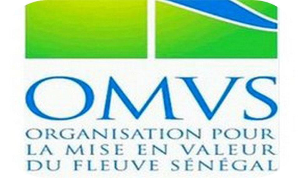 OMVS: une affaire de gros sous stoppée par l'ARMP