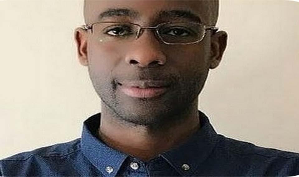 Capitaine Mamadou Dièye libère sa parole et menace