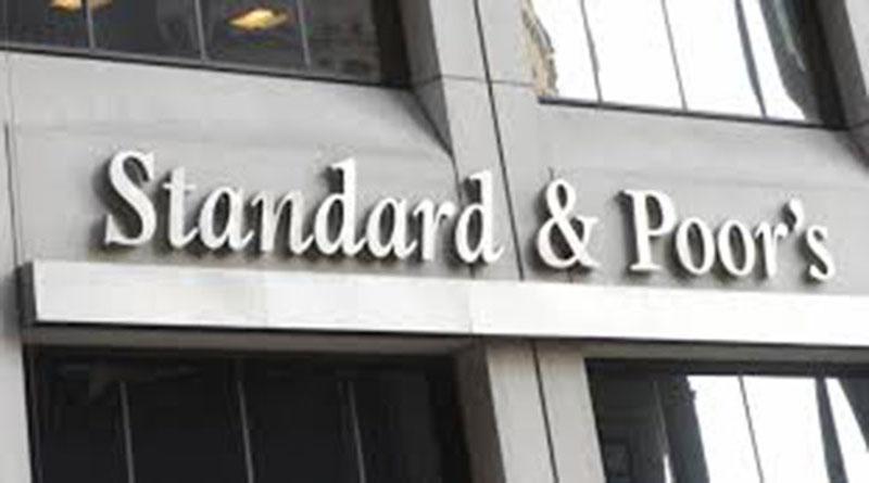 Standard & Poor's maintient la note du Sénégal à B+ avec une perspective positive