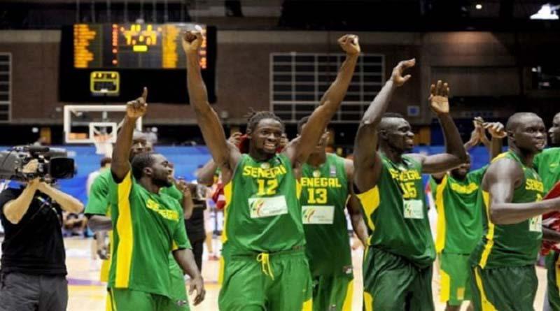 Éliminatoires Mondial 2019 : Le Sénégal bat la Centrafrique