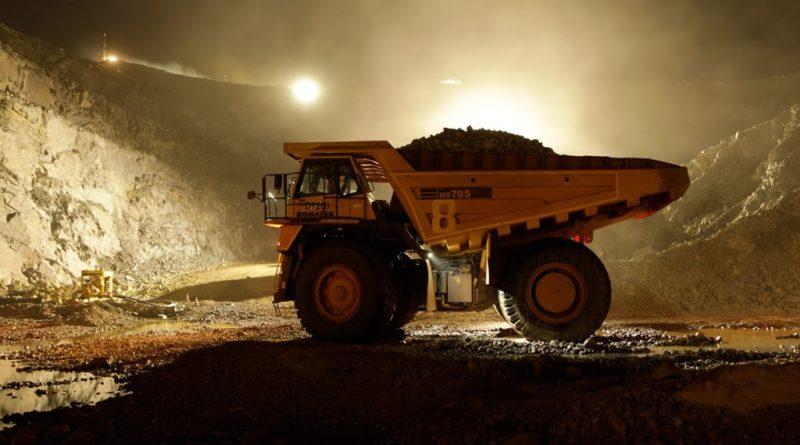 Les sociétés minières :des milliards de F Cfa destinés aux Collectivités les abritant non encore versés