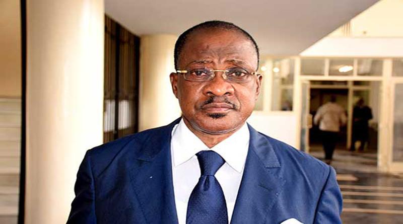 Présidentielle au Sénégal : et si Madické Niang était le candidat du PDS ?
