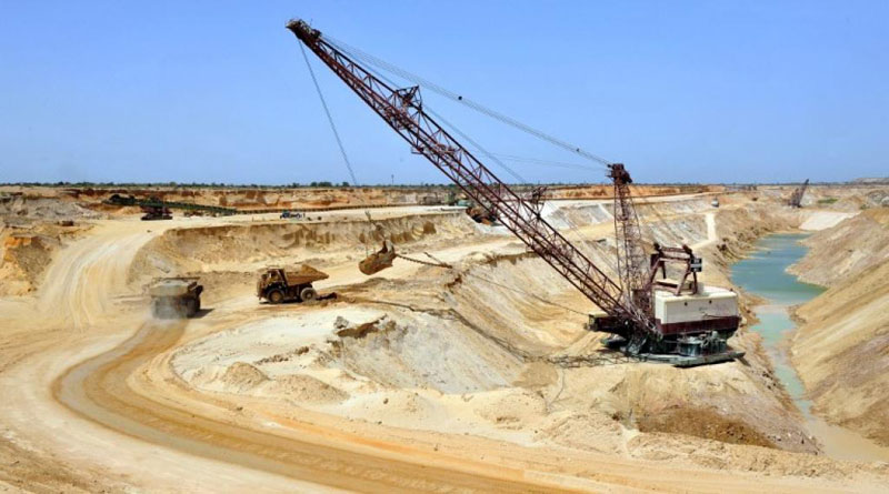 la mine de fer de Falémé sera-t-elle exploitée?