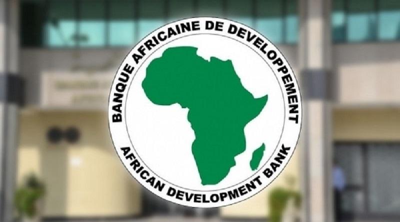 BAD-Sénégal : Revue combinée du document stratégique pays et portefeuille.