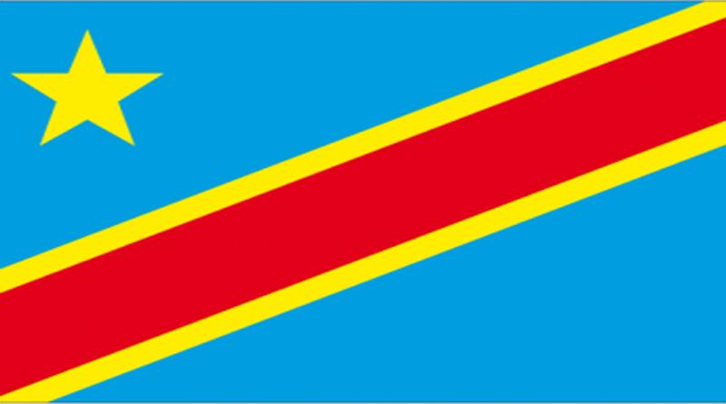 Elections en RDC: Kabila serre les rangs autour de lui et de son dauphin