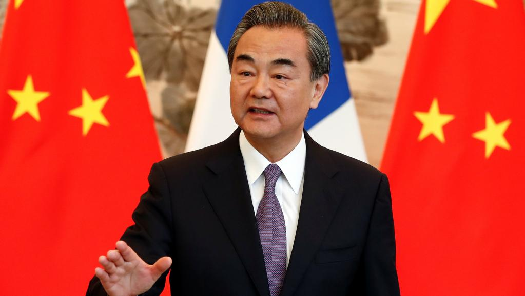 Dette africaine: la Chine «toujours prête à faire un geste»