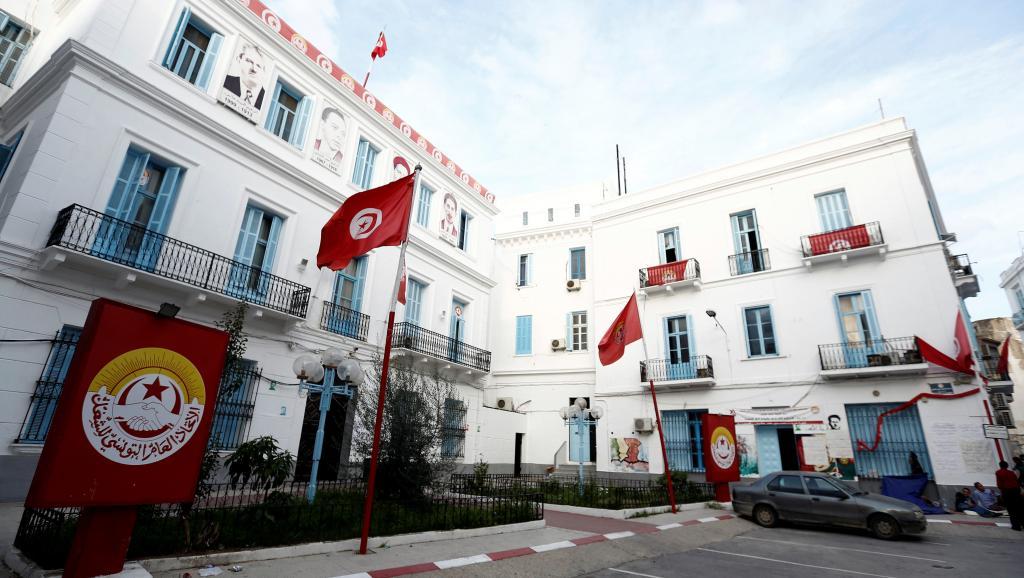 Tunisie: huit ans pour rien ?