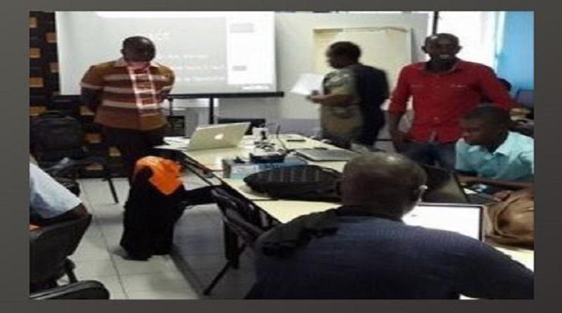 Grève:L'Union Patriotique des Enseignants du Sénégal réclame l'application des actes.