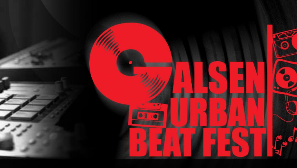 Sénégal: Galsen Urban Beat Fest, un nouveau festival consacré aux «beatmakers»
