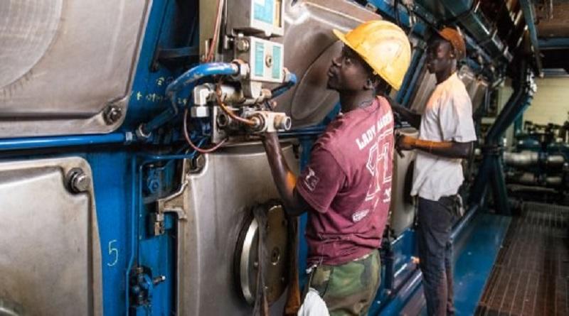 Malgré les tensions, l'exécutif maintient la hausse des tarifs de l'électricité