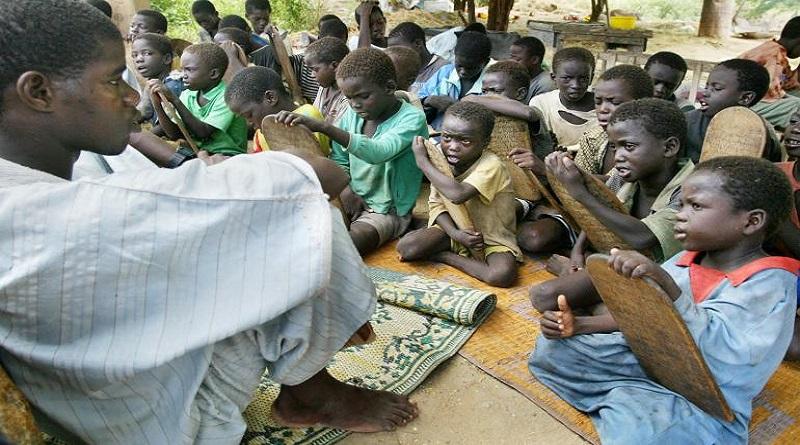 LOUGA : le maître d'une école coranique condamné pour avoir enchaîné ses élèves