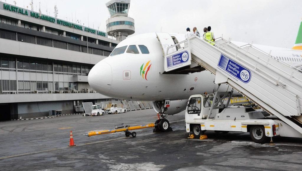 Air Sénégal relie désormais Dakar à Accra et Lagos