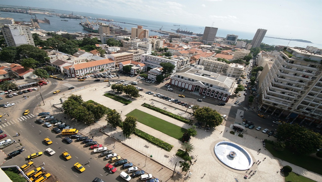 Coronavirus au Sénégal: les mesures du gouvernement font l'unanimité.