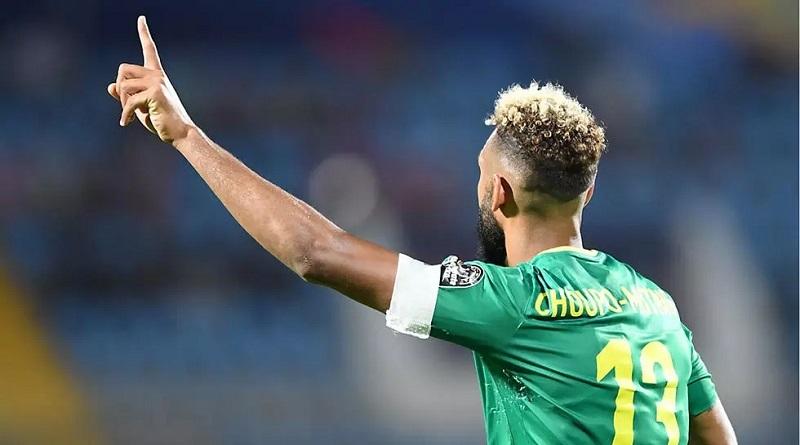 Foot africain: les matches amicaux d'octobre cruciaux mais casse-tête
