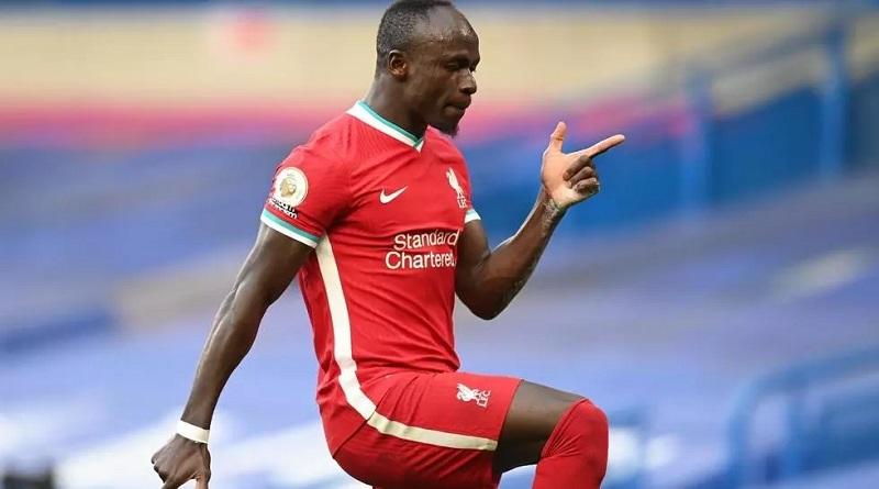 Premier League: Sadio Mané fait gagner Liverpool, Edouard Mendy proche de Chelsea