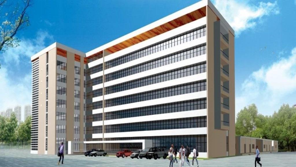 Concours d'entrée à l'Université Amadou Mahtar MBOW (nouveaux bacheliers )