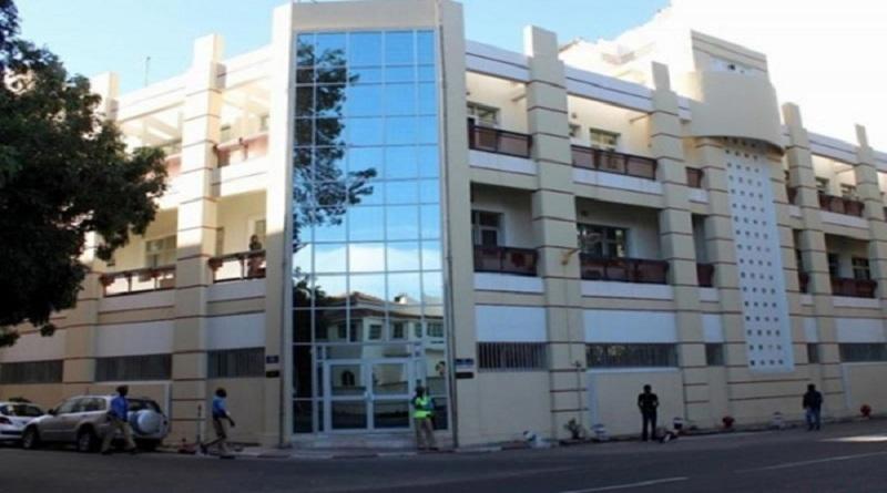 Scandale financier de plus de 207 millions FCFA à l'IPRES
