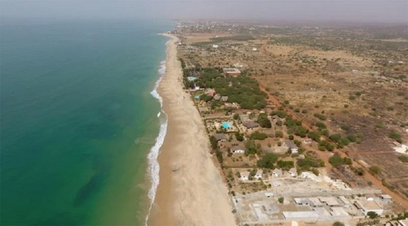 Port De Ndayane : Le Lancement Des Travaux Annoncé Au Cours Du 1er Semestre 2021