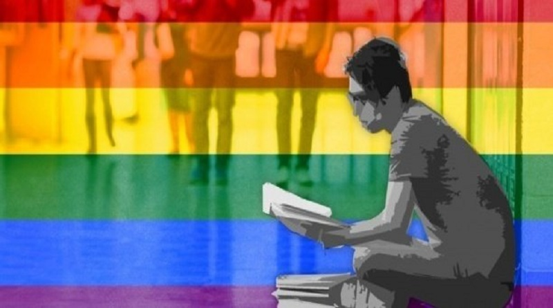 Éducation sexuelle : Les parents d'élèves (aussi) disent niet