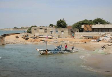 Sécurité En Mer : Le Coordonnateur Départemental Du CLPA De Mbour Lance Un Appel Aux Pêcheurs