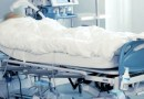 Grippe ou Covid-19 : Le triste témoignage d'un Sénégalais depuis Columbus