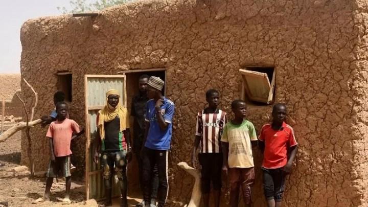 Nouvelle attaque dans l'ouest du Niger: au moins 37 civils tués