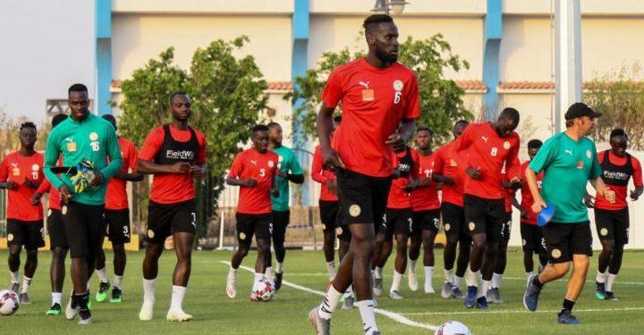 Délocalisation du match Namibie vs Sénégal : Le verdict de la CAF est tombé