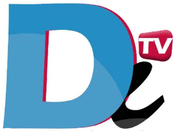 DIASS-INFOS RADIO'TV