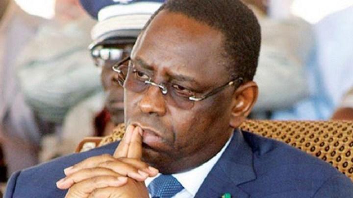 État de droit : Le Sénégal classé 57e sur 139 pays