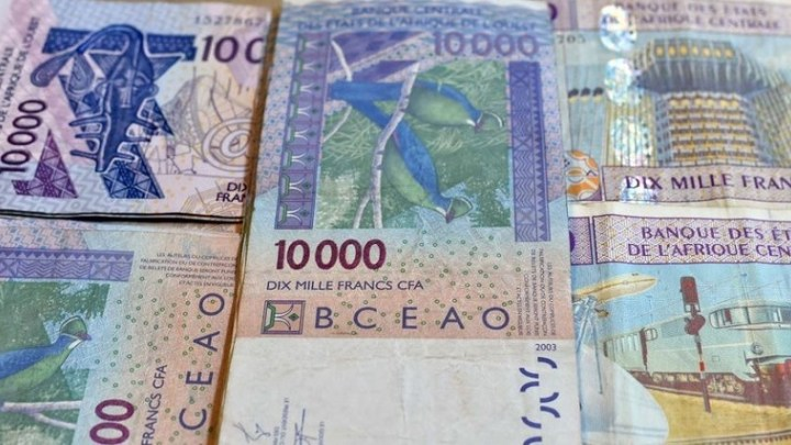 Restitution de l'évaluation en monnaie locale : L'endettement du Sénégal contenu à 62,8% du Pib