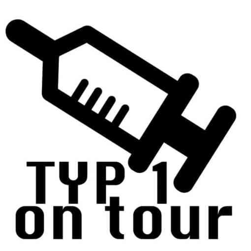 Typ1 on Tour