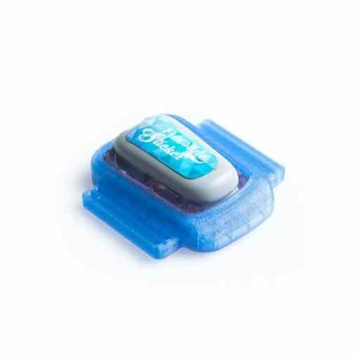 DexFix-Crystal-Blau