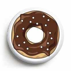 FS-167---Donut-schoko