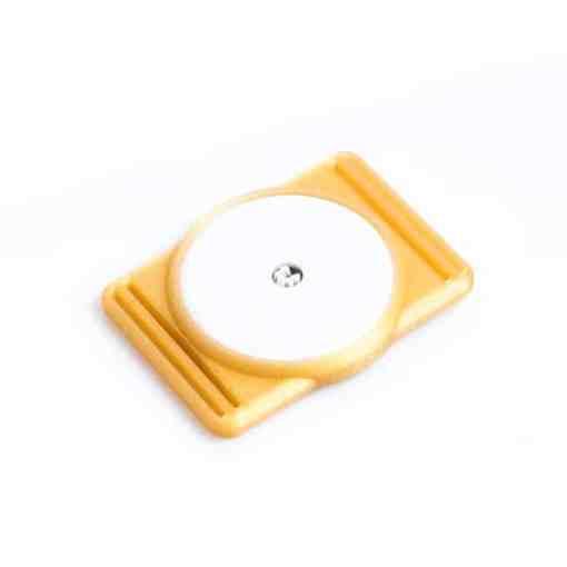 LibreFix-Gold
