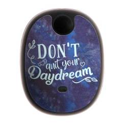 dont_quit_your_daydream