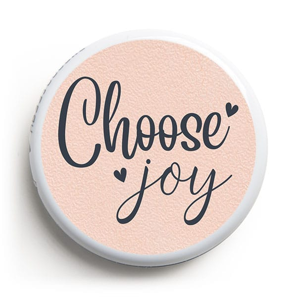 Choose_joy